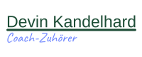 Kopie von Devin Kandelhard